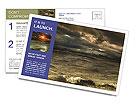 0000019525 Postcard Template