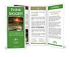 0000019529 Brochure Templates