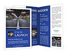 0000019533 Brochure Templates