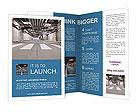 0000019537 Brochure Templates
