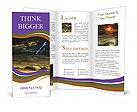0000019538 Brochure Templates