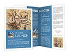 0000019540 Brochure Templates