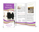 0000019549 Brochure Templates