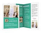 0000019550 Brochure Templates