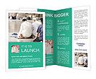 0000019551 Brochure Templates