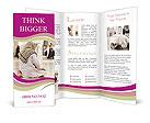 0000019552 Brochure Templates