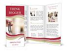 0000019553 Brochure Templates