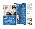 0000019555 Brochure Templates