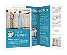 0000019557 Brochure Templates