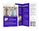 0000019558 Brochure Templates