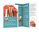 0000019559 Brochure Templates