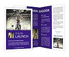 0000019561 Brochure Templates