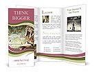 0000019562 Brochure Templates