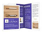 0000019576 Brochure Templates