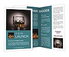0000019590 Brochure Templates