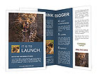 0000019594 Brochure Templates