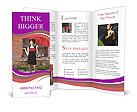 0000019604 Brochure Templates