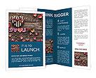 0000019608 Brochure Templates