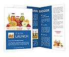 0000019609 Brochure Templates