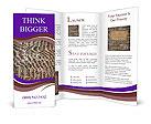 0000019628 Brochure Templates