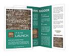 0000019630 Brochure Templates