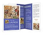 0000019633 Brochure Templates