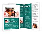 0000019635 Brochure Templates