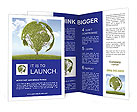 0000019637 Brochure Templates