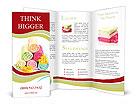 0000019640 Brochure Template