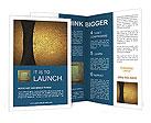 0000019642 Brochure Templates