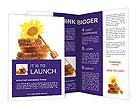 0000019644 Brochure Templates