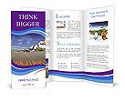 0000019648 Brochure Templates
