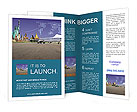 0000019649 Brochure Templates