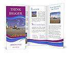 0000019650 Brochure Templates