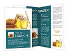 0000019654 Brochure Templates