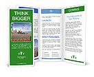 0000019656 Brochure Templates