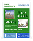 0000019656 Flyer Template