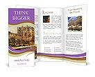 0000019670 Brochure Templates