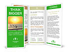 0000019679 Brochure Templates