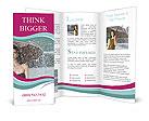 0000019685 Brochure Templates