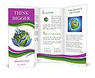0000019711 Brochure Templates
