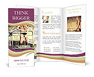 0000019715 Brochure Templates