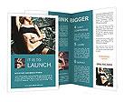 0000019716 Brochure Templates