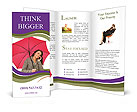 0000019723 Brochure Templates