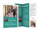 0000019726 Brochure Templates