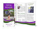 0000019728 Brochure Templates