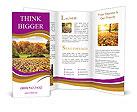 0000019735 Brochure Templates