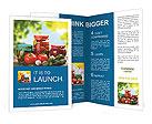 0000019738 Brochure Templates