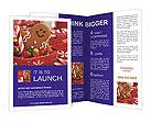 0000019742 Brochure Templates