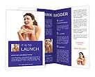 0000019744 Brochure Templates